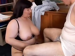 glamorous large scoops asian big beautiful woman