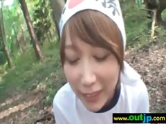outdoor hardcore sex with whore japanese hawt