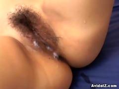 breasty excited slut romihi nakamura multiple